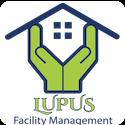 Besuchen Sie uns auch auf Lupus Facility Management